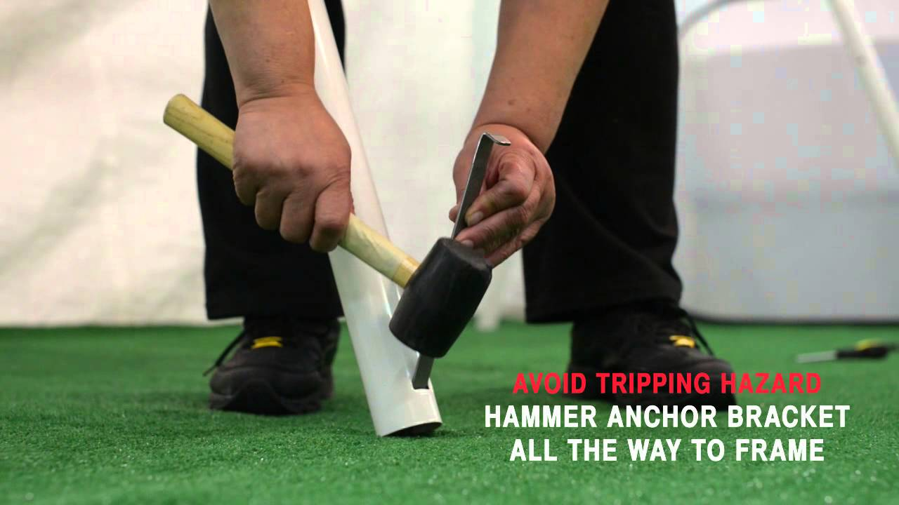Anchor Brackets Youtube