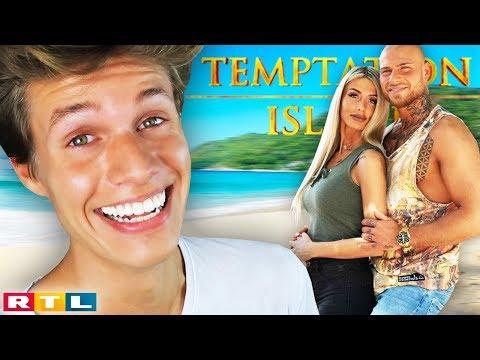 Diese Neue RTL Serie Geht ZU WEIT