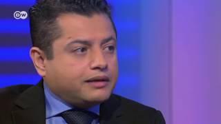 الدكتور علي العبسي: لماذا ضمت روسيا القرم ونقلت الصراع من حدودها الشرقية إلى سوريا؟