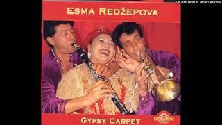 Esma Redzepova - Tut Ka Pajravan
