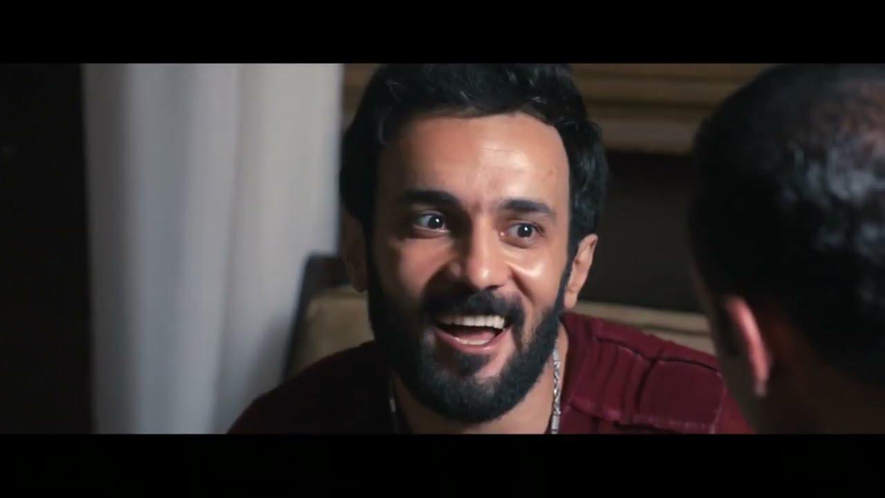 خالد راح لمكان عمرو بس اكتشف مفاجأة..والظابط  كمال راح لعماد علشان يعترف له بمكان خالد#في_يوم_وليلة
