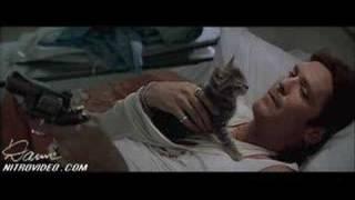 Jennifer Tilly clip from