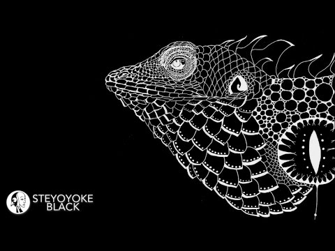 Pete Oak - Tranquila (Original Mix)