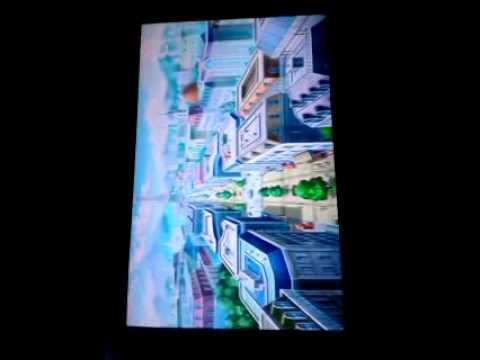 Pokemon saison 17 episode 1 vf partie 1 2 youtube - Youtube pokemon saison 17 ...
