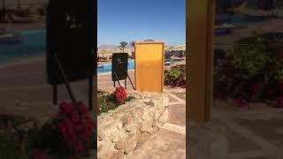 Обзор отеля Club reef в Шарм эль Шейх отзыв о Join up