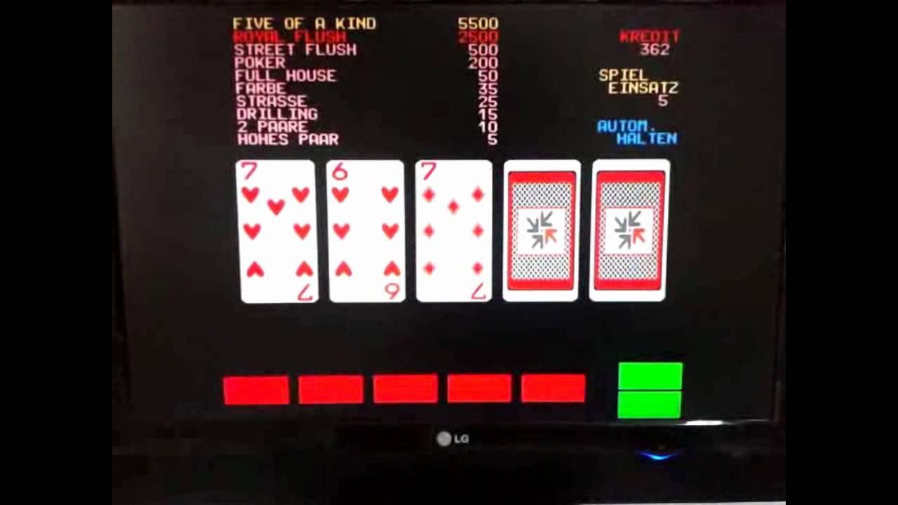 Igre pokera na aparatima moto x play memory card slot problem