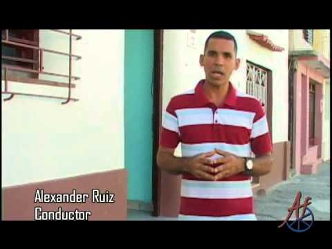 Andar fecundo: Fundación de la Villa San Salvador de Bayamo