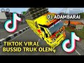 Mobil Truk Oleng Dj Truk Versi Truck Oleng Tik Tok Terbaru  Dj Adambarai  Mp3 - Mp4 Download