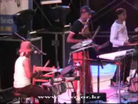 srilankan music band 07