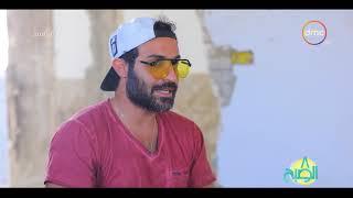 8 الصبح - أحمد فهمي : ابتعد عن الكوميديا في فيلم