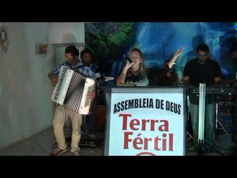 musica terra fertil gratis