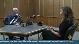 هذا الصباح- الإذاعة اللبنانية تاريخ عريق