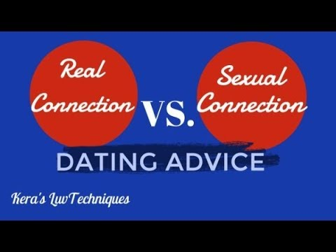apologise, best free dating sites 2014 matches version has become outdated