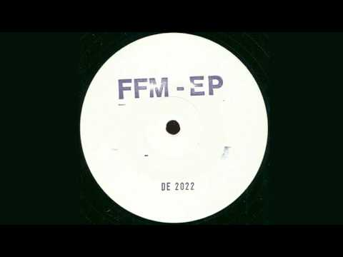 303 Nation - Barcelona (Model # 2) [FFM EP]