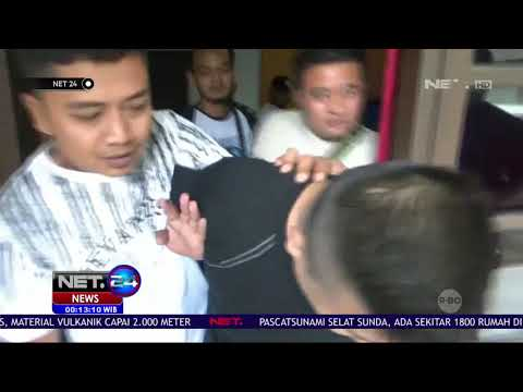 Oknum TNI Gadungan Masuk dalam DPO Penggelapan Sepeda Motor - NET24