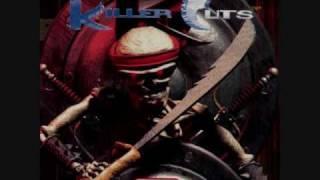 Killer Instinct - Killer Cuts Soundtrack: The Way You Move