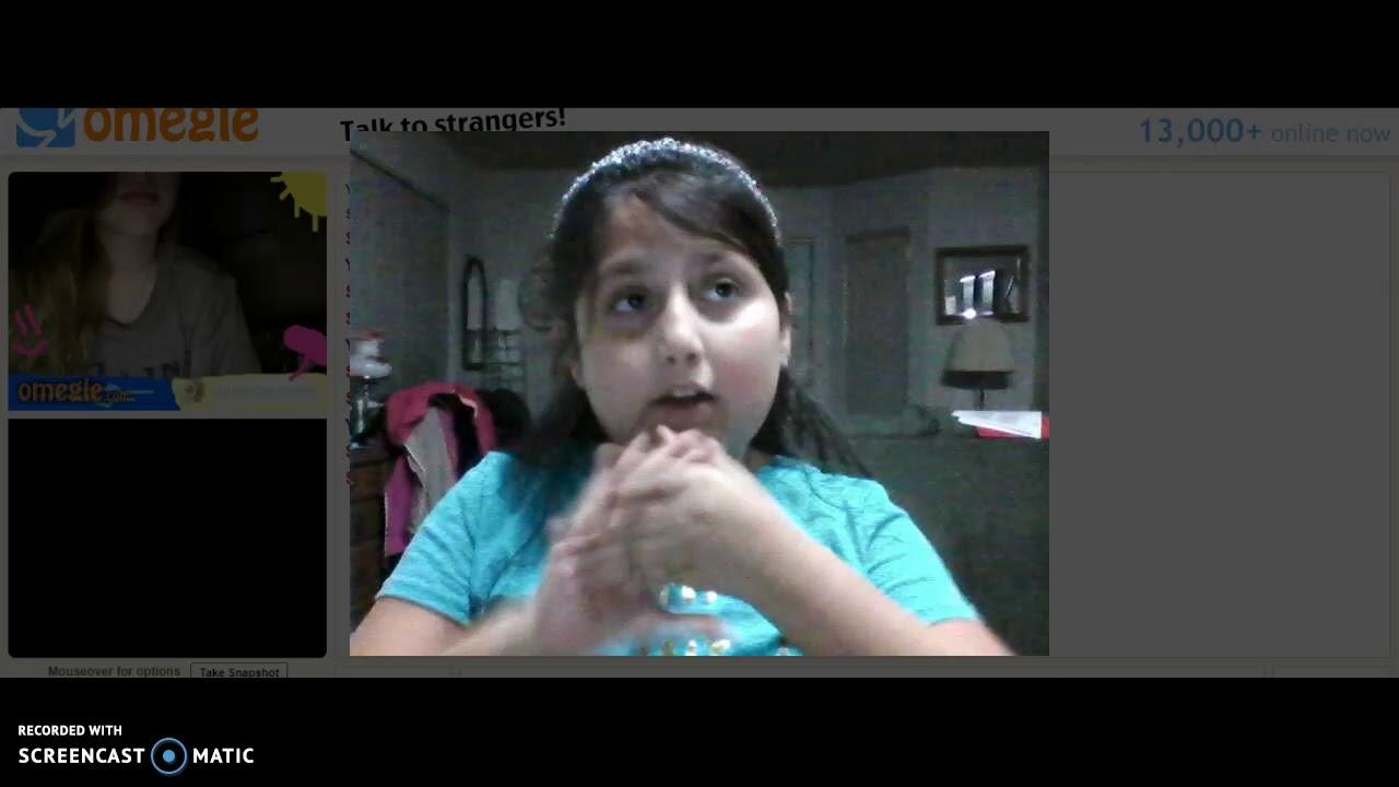 0Megle 0megle #4! funnies epis0de ever!! - youtube