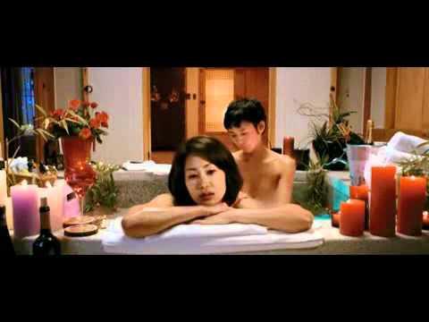 """Two Women  2010 -- Nóng và lạ - phim hàn """" hot"""""""
