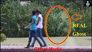 Real Ghost Caught On Camera 2017 | Ghost Videos