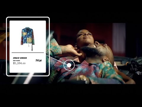 davido,-chris-brown---blow-my-mind-|-what-are-they-wearing??-ep.1