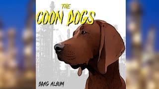 Скачать The Coon Dogs Fill That Gap