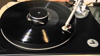 Rickie Lee Jones - Show Biz Kids (Steely Dan cover)