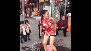 Funny Videos - Best of Chinese Funny Videos Whatsapp 9