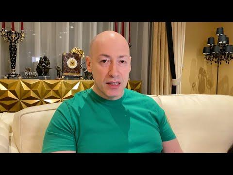 Гордон бьет тревогу: его интервью с Илларионовым снова убрали из поисковиков ютуба