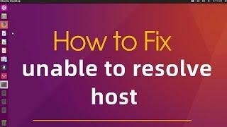 How to fix error