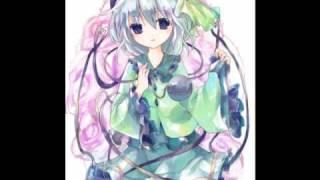 ラストリモート Nostalgia ~ Touhou Vocal 13