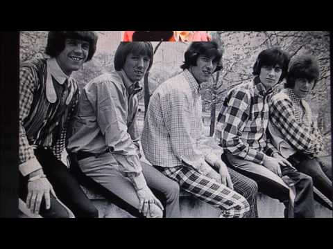 dave dee, dozy, beaky, mick and tich        okay!     2017 stereo remaster