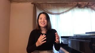 Worship Seminar Part 4: How to Evaluate Worship Songs