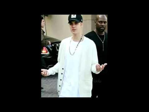 Major Lazer Ft. Justin Bieber E MO – Cold Water