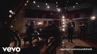 Baixar A Great Big World - Rockstar (Walmart Soundcheck)