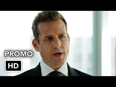 When will Suits Season 9 be on Amazon Prime Video?