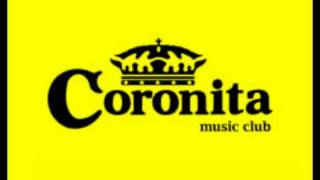 Konstantin Yoodza & Heartik - 11 Hours (Original Mix)