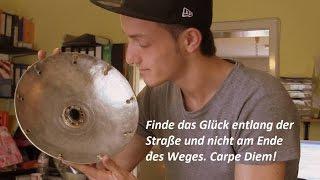 Repeat youtube video Barbarenschatz Rülzheim - Kommentare von Privatpersonen - Schützen der Geschichte!