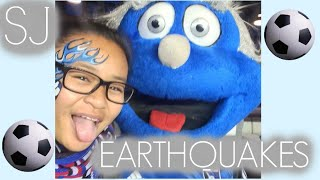 EARTHQUAKES | yourregularmalaya
