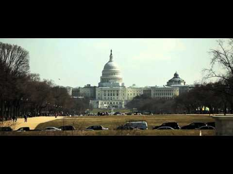 We The People  Theatrical Trailer