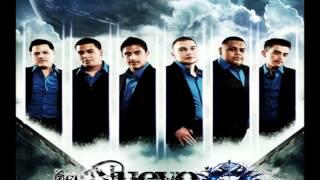 La Burbuja Y Skokian - El Nuevo Elemento **Directo Al Corazon** (2012)