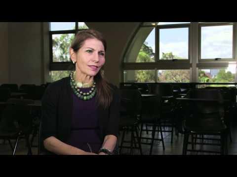 Diana BrownAsociación de Colegios Privados de Guatemala