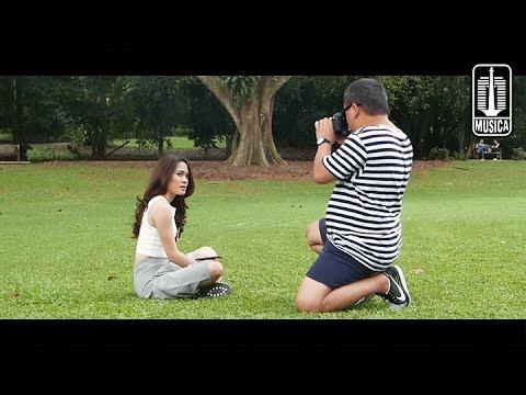 Sheryl Sheinafia - Gita Cinta (OST. Galih & Ratna) | Behind The Scene
