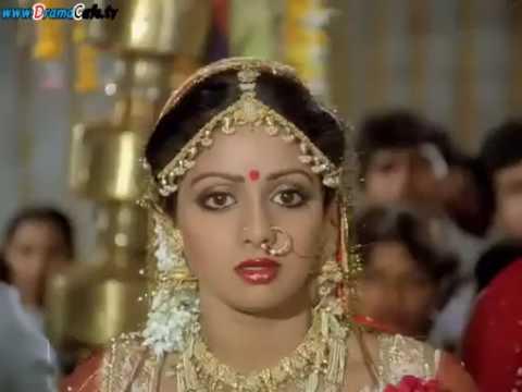 فيلم الهندي   ابطال وطنWatan Ke Rakhwale 1987 مترجم بجودة عالية مشاهدة اون لاين   مدونة اسامة الكخن