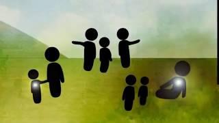 Церковь Христианский ролик 2