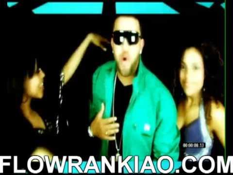 El Cata Ft Yenz – Ella Quiere Coro Conmigo (Official Video)