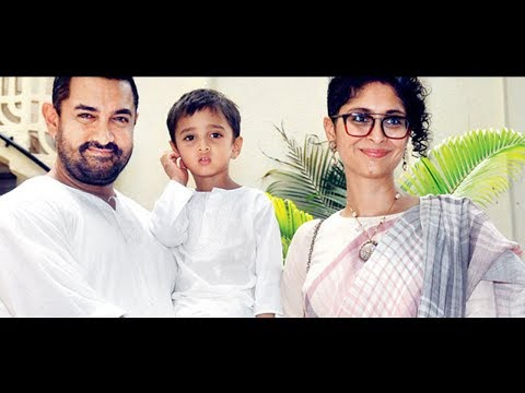 2018 Hd Aamir Khan  Latest  full movie