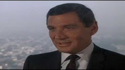 Columbo#Mord nach Rezept#1968#Gast Star Gene Barry#Deutsch