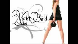 Alex Torn - Nightbird (Radio Edit)
