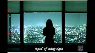 Herbaliser - Road of Many Signs (feat. The Dream Warriors)