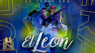 Play El Leon